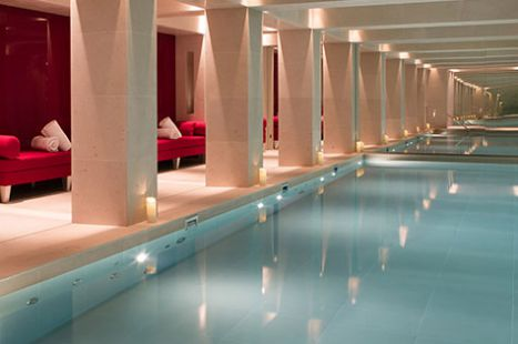 La-Reserve-Paris-Hotel-Pool.jpg