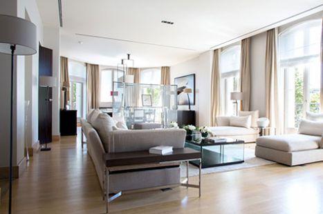 La-Reserve-Paris-Apartments-Lounge.jpg